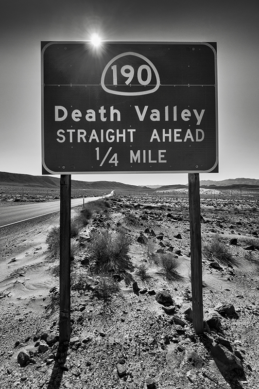 darwin death valley photography tim wallace