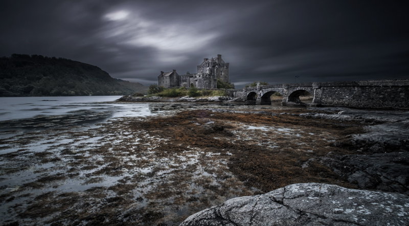 scotland highlands scottish landscape photography tim wallace ambientlife