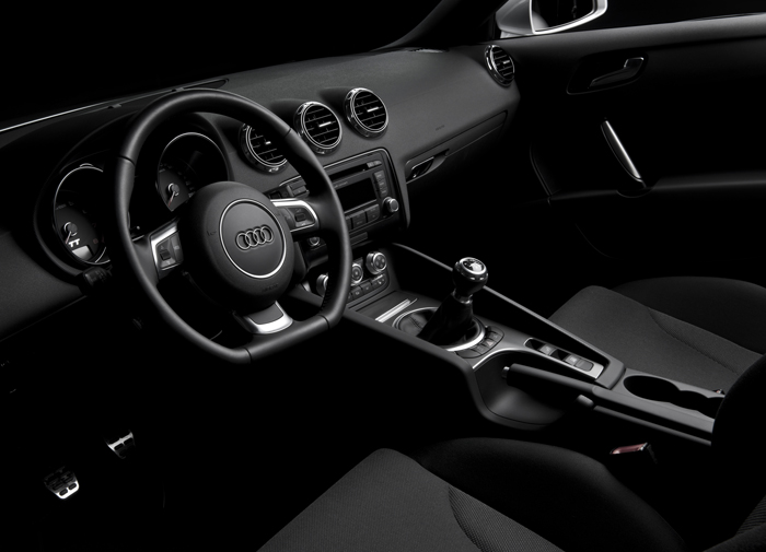 audi car photography ambientlife tim wallace automotive