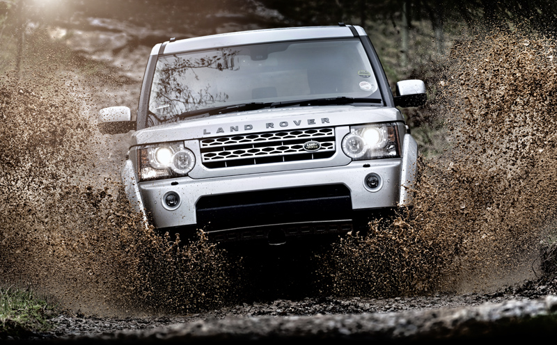 land rover car photography ambientlife tim wallace automotive