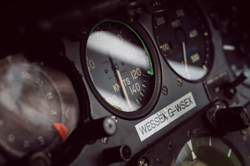Westland Wessex HU5 aviation photography aircraft ambientlife tim wallace photographer