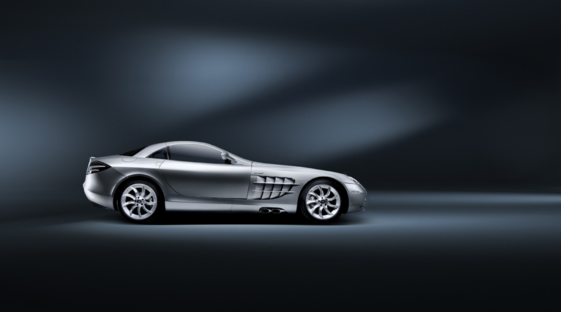 mercedes car photography ambientlife tim wallace automotive