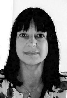 Anita Langham