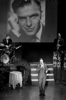 Sinatra Lives
