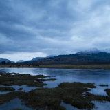 Loch-Oich-Sunrise