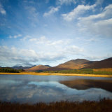 Loch-Tulla-Landscape