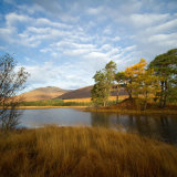 Loch-Tulla
