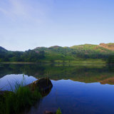 Rydal-Water-reflection