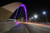 Squinty-Bridge