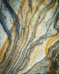 rock study 7