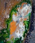 geyser palette 2