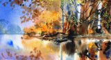 Autumn Joy 2