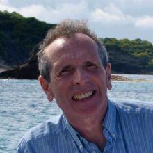 Antigua, 2012
