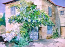 Hot Provence