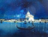 Venetian Midnight