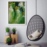 Art and interior design