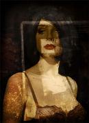 Mannequin #5