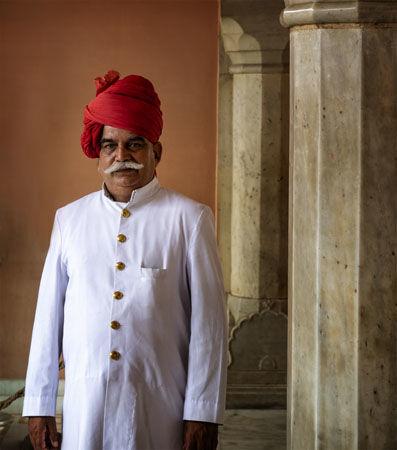 Jaipur 148