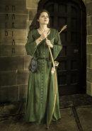 Maid Marion