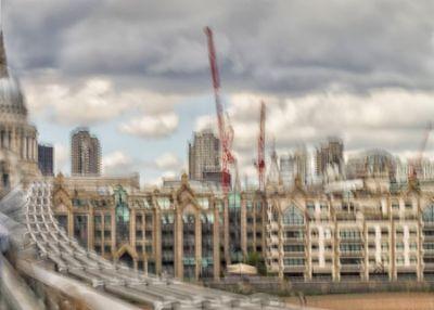 London 190