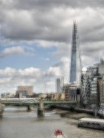 London 251