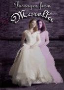Morella - poster