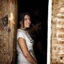 Old Bukhara 075