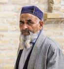 Old Bukhara 136
