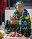 Old Bukhara 293