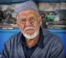 Old Bukhara 299