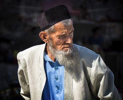 Siob Bazaar 060