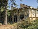 Berat textile factory 138