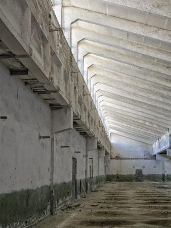 Berat textile factory  149