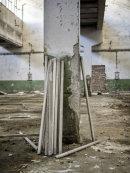 Berat textile factory 159