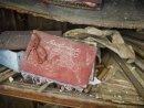 Berat textile factory  166