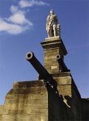 Collingwoods Monument