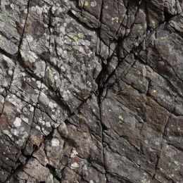 Cracking Rocks