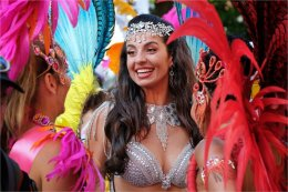 Brazilica Smiles in Liverpool