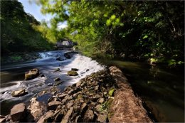 River Blackwater Co. Tyrone
