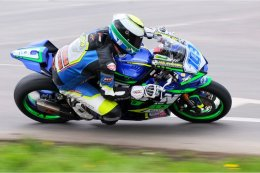 Tandragee Road Race