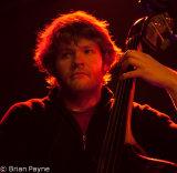 Aidan Thorne