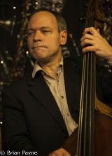 Alec Dankworth