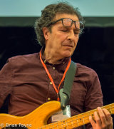 Andrés Lafone