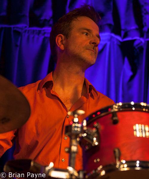 Andrew Tween