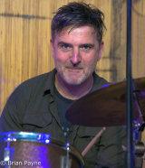 Andy Tween