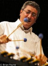 Arturo Serra