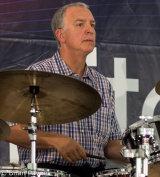 Bob Rummage