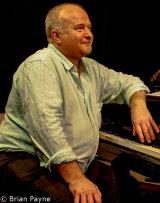 Brian Kellock