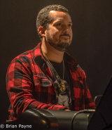 Carlos Homs