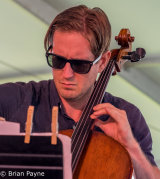 Christopher Hoffman